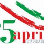 Siamo chiusi il giorno di san Marco 25 Aprile